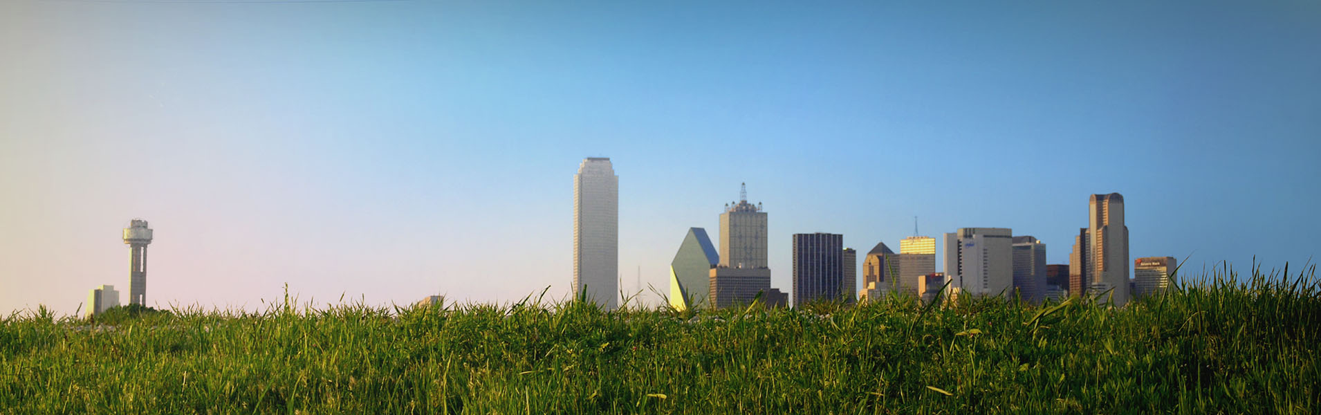 Dallas Texas Skyline10.jpg