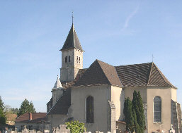 Damparis-39-eglise.JPG