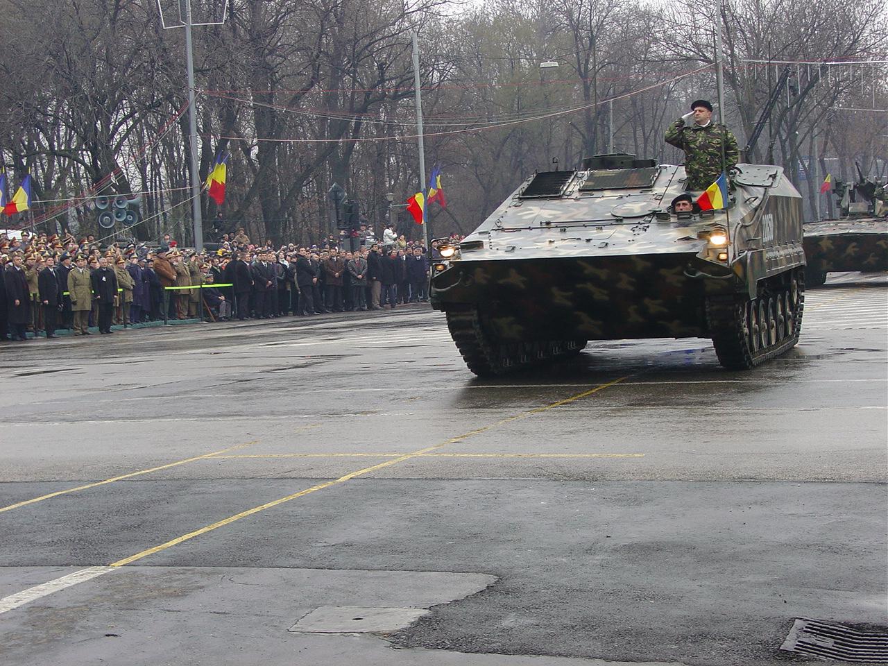 Украина и Польша подписали протокол по вопросам военно-технического сотрудничества - Цензор.НЕТ 7339
