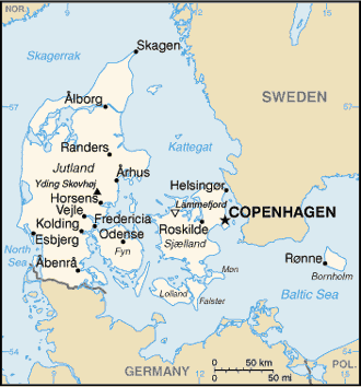 Denmark-CIA WFB Map.png