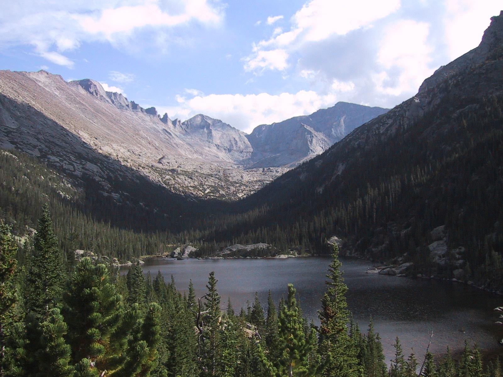 File:Denver-Colorado-The Mountains.jpg - Wikimedia Commons