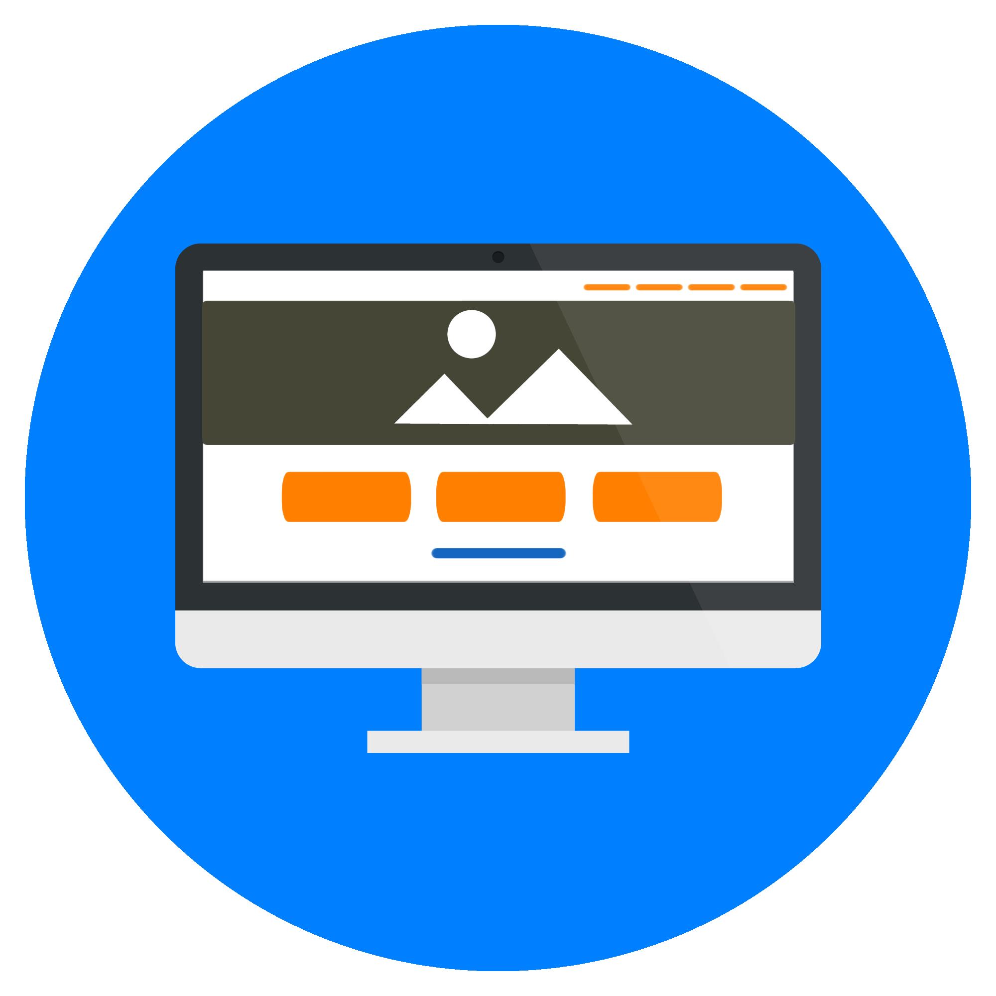 File:Digital Marketing logo.png - Wikimedia Commons