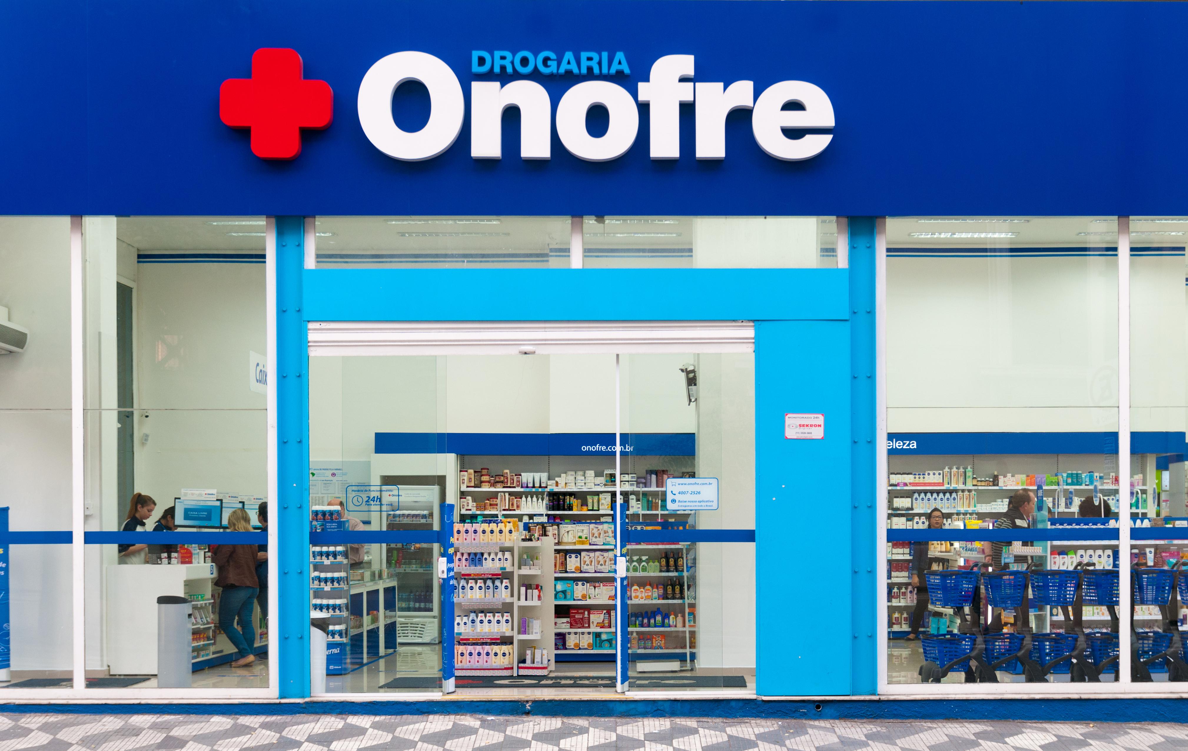 2e6f47269bd Drogaria Onofre – Wikipédia