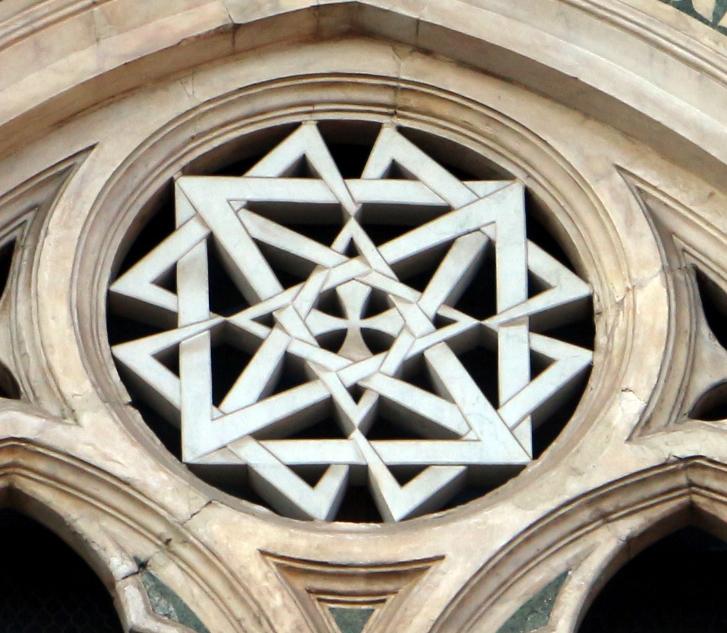 File duomo di firenze medaglioni intarsiati in marmi nei - Rivestire i davanzali delle finestre ...