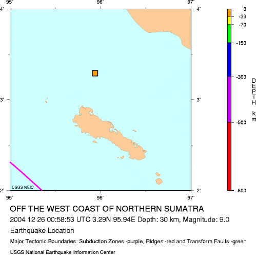 Earthquake 20041226 epicentre.png