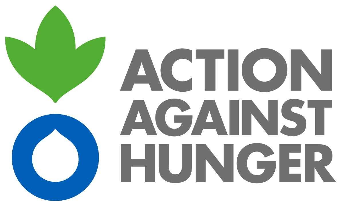 Action Against Hunger Wikipedia