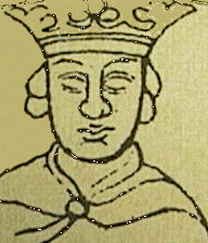 File:Eric XI of Sweden.png