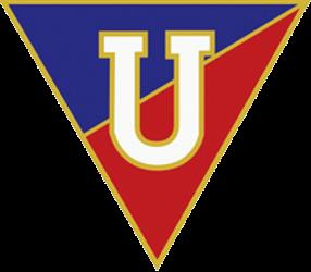 Resultado de imagem para LDU escudo