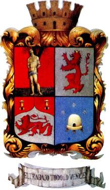 Escudo leon2