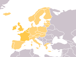 File:Europe-western-countries-modern.PNG - Wikimedia Commons