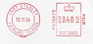 Falkland Islands stamp type B1.jpg