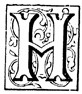 File:Fancy Letter H (3).jpg