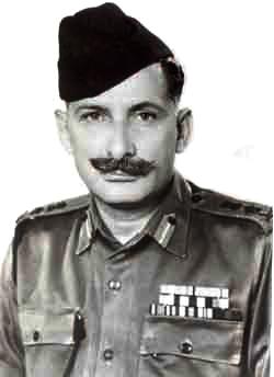 Field marshal SHFJ Manekshaw.jpg