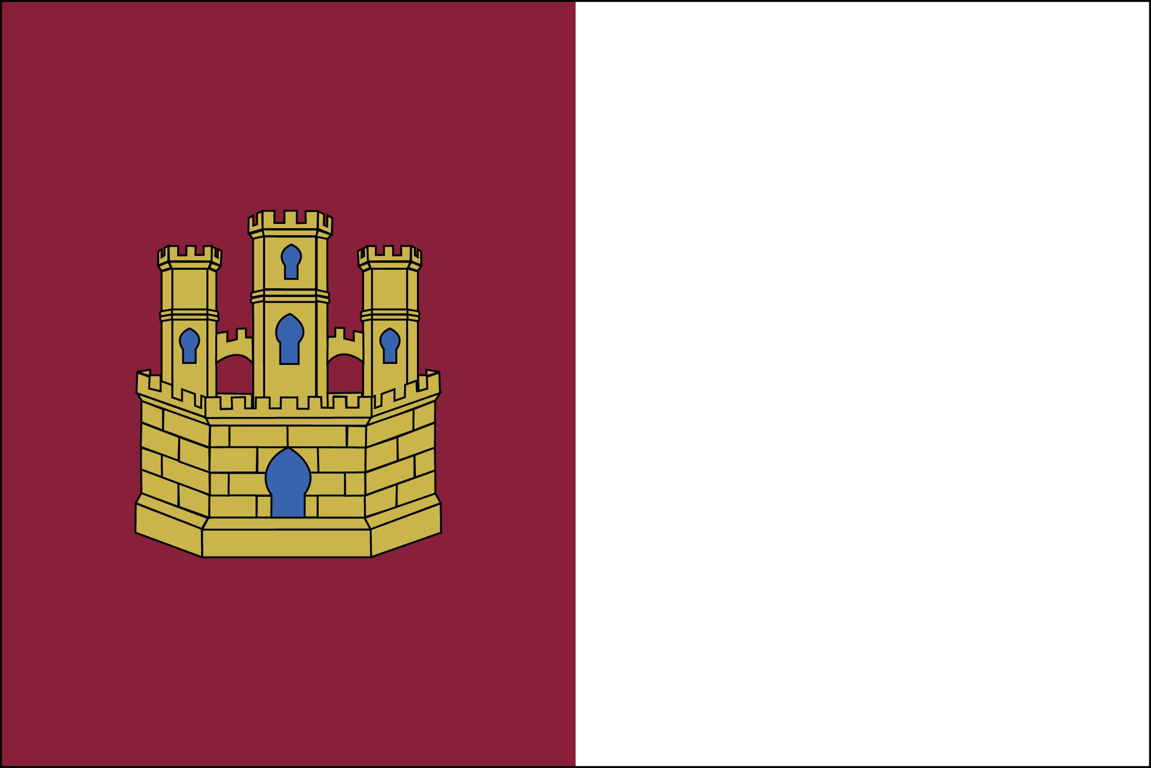 Convocatoria exámen de consejero de seguridad: Castilla La Mancha 2013