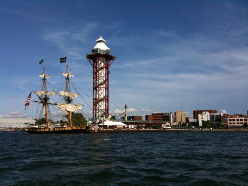 Erie pa gif photos 3