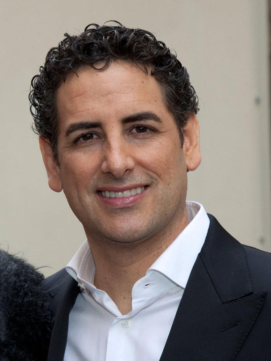 Juan Diego Flórez Wikipedia