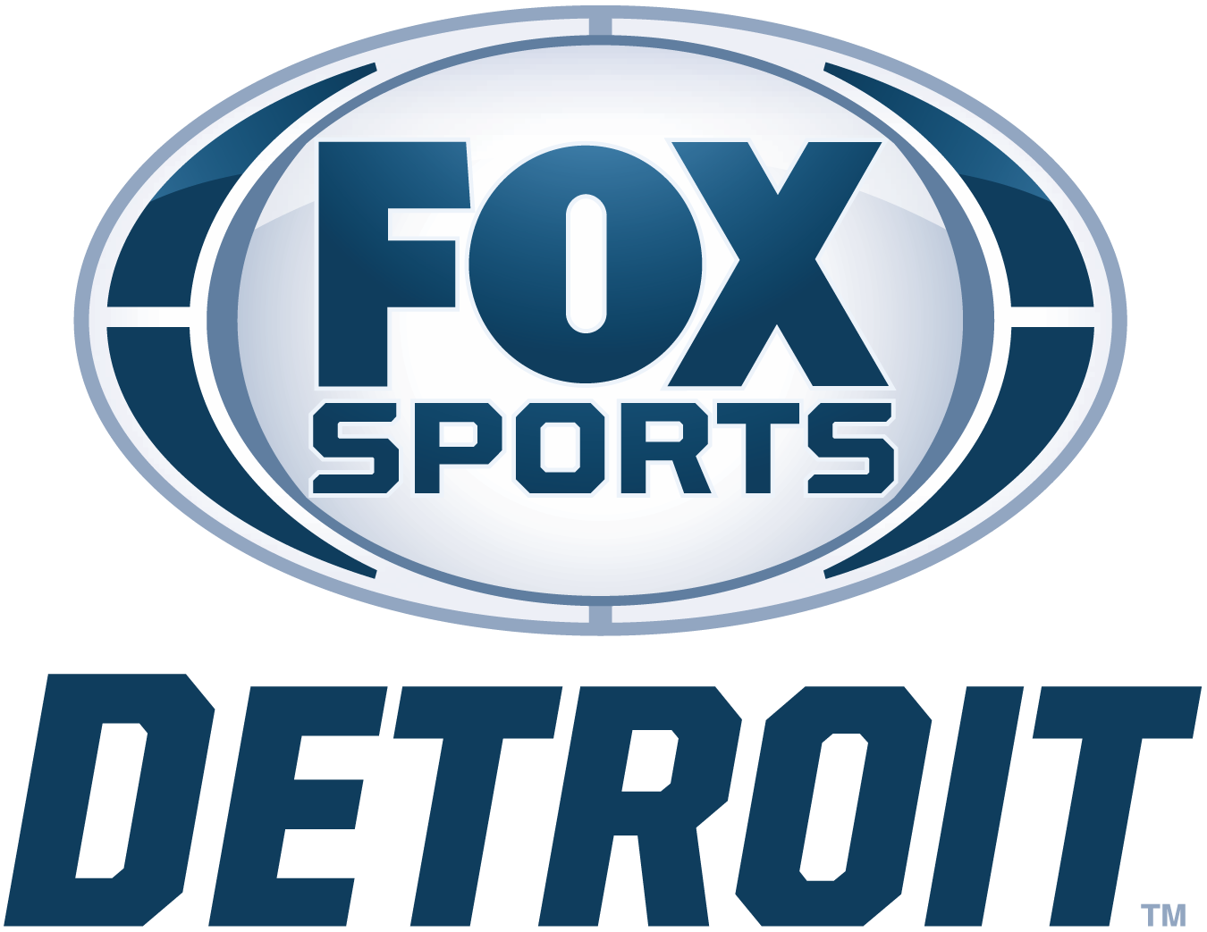 Fox Sports Detroit Wikipedia
