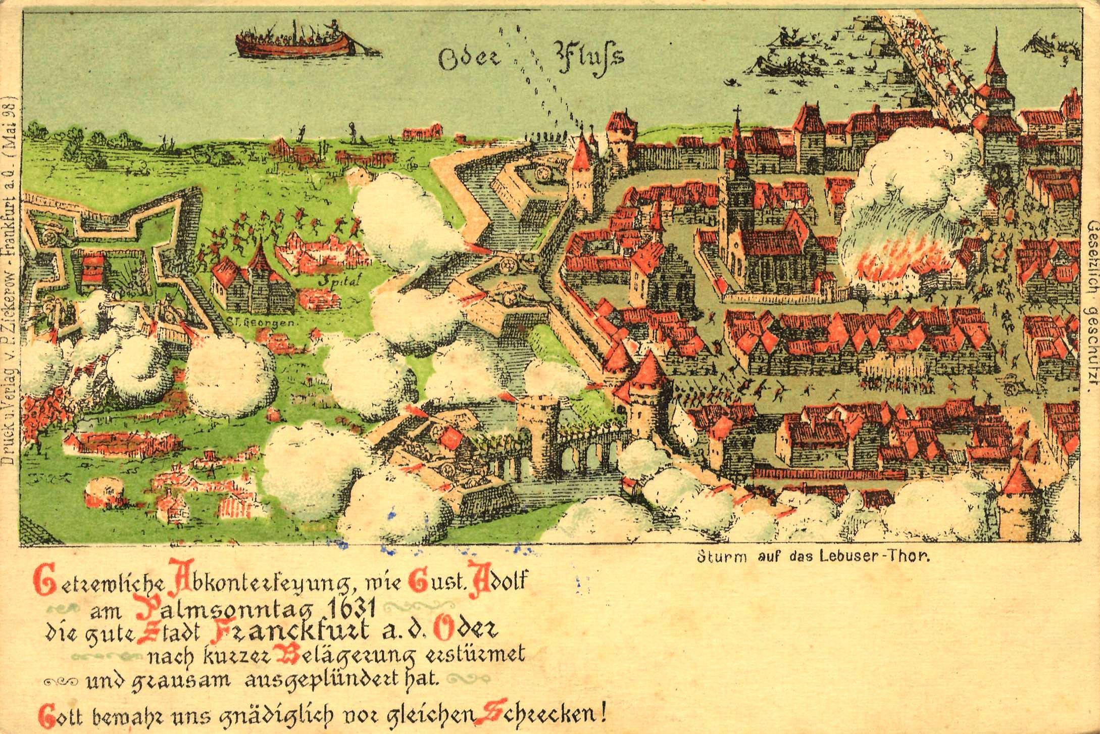 Frankfurt-aOder1631