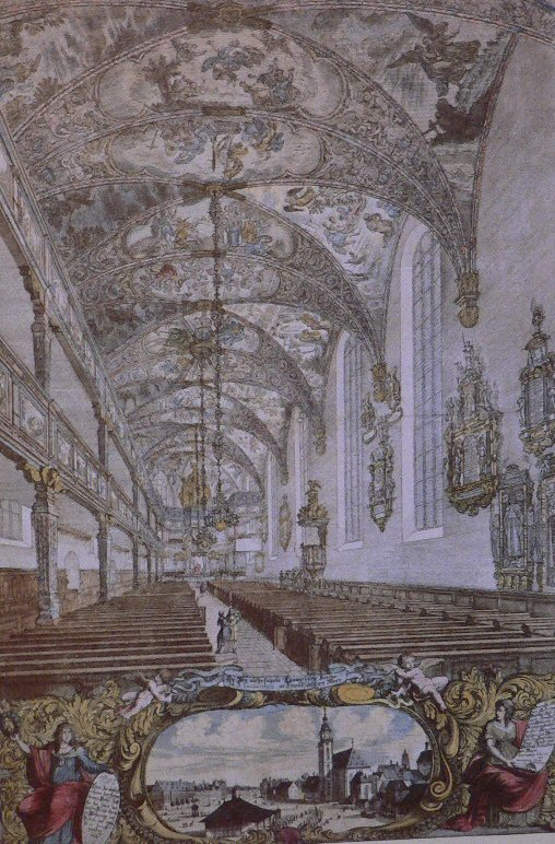 Frankfurt Katharinenkirche 1683.jpg