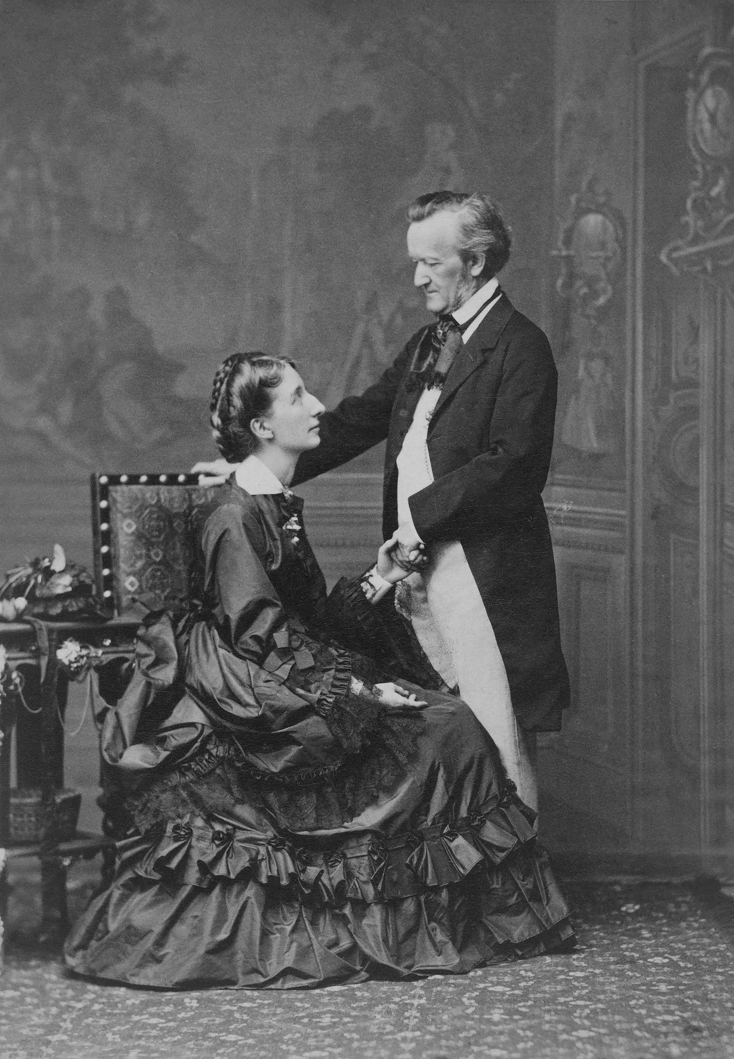 Fritz_Luckhardt_-_Richard_y_Cosima_Wagner_(9_de_mayo_de_1872,_Viena).jpg
