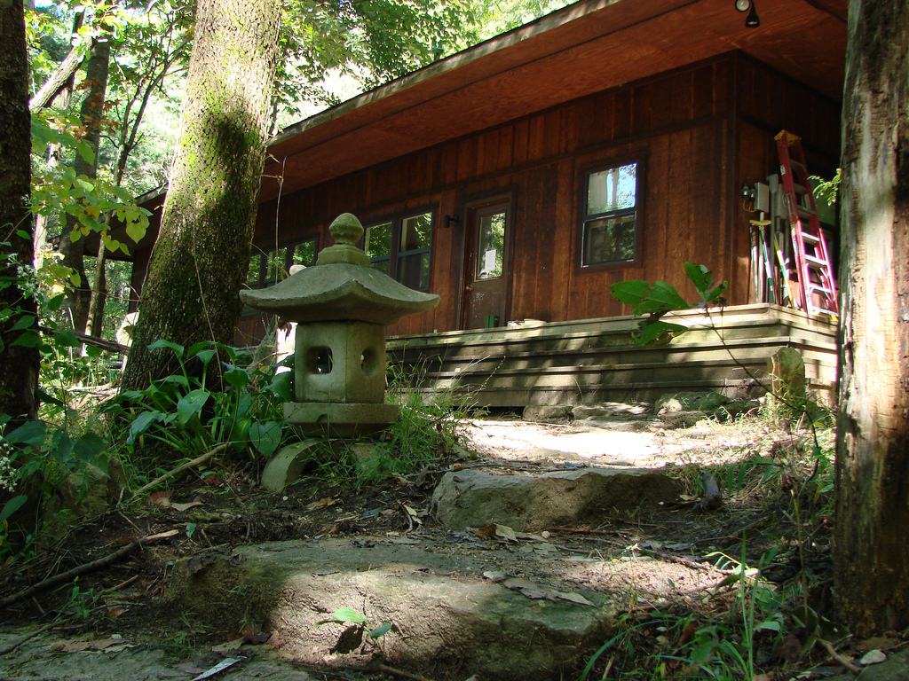 Furnace mountain wikipedia for Mountain house media