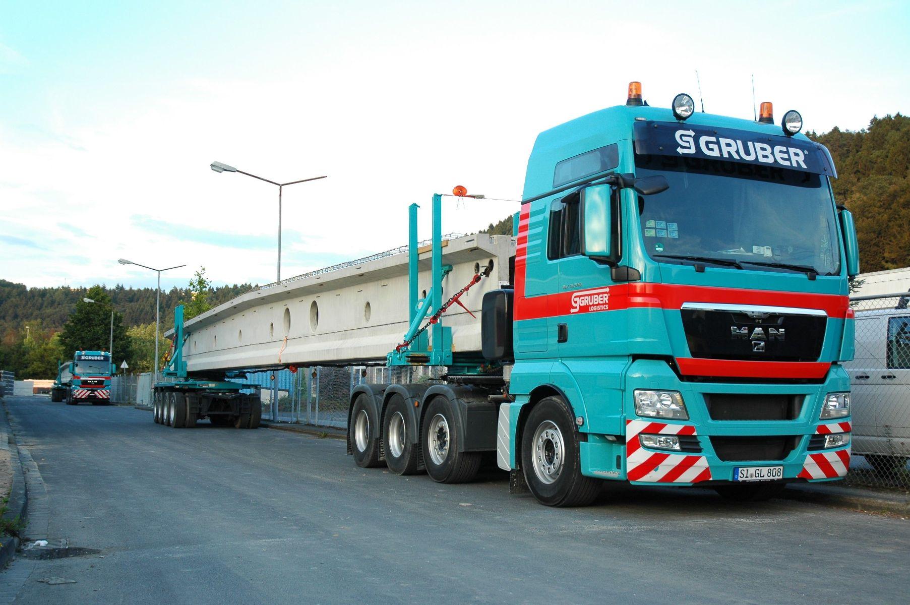 GRUBER Logistics Nachläufer.jpg