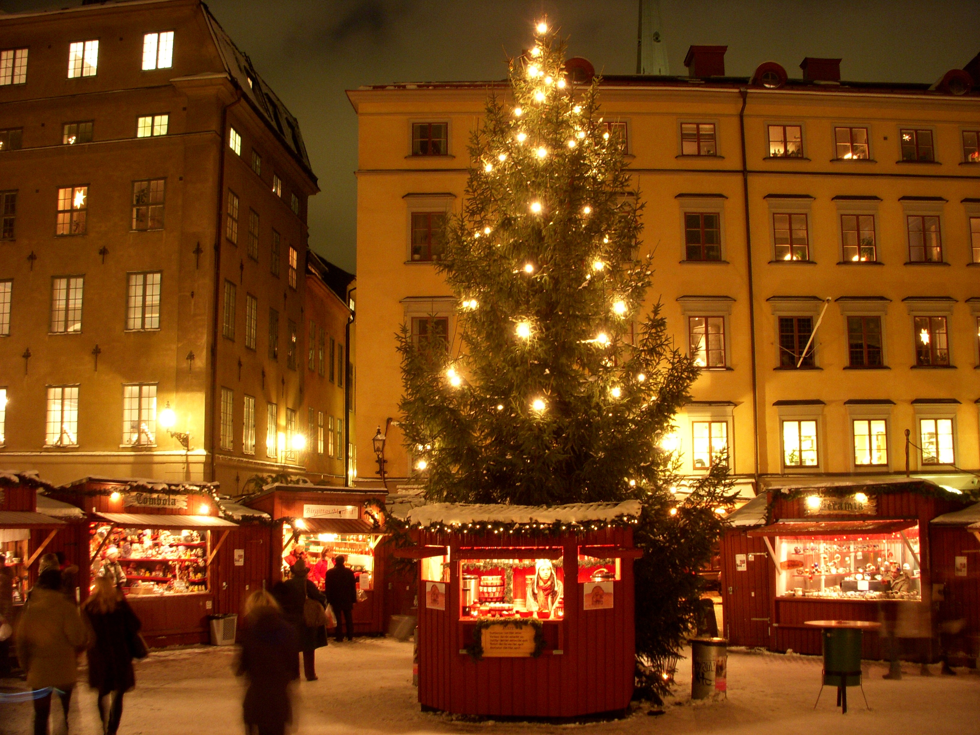 file gamla stans julmarknad wikimedia commons. Black Bedroom Furniture Sets. Home Design Ideas