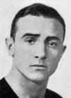 Felice Gasperi