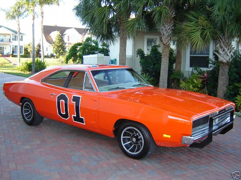 Image Result For General Lee Car