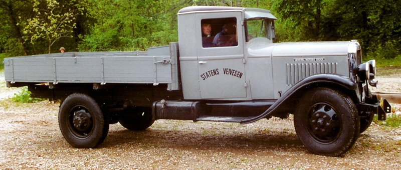 File General Motors Truck Wikimedia Commons