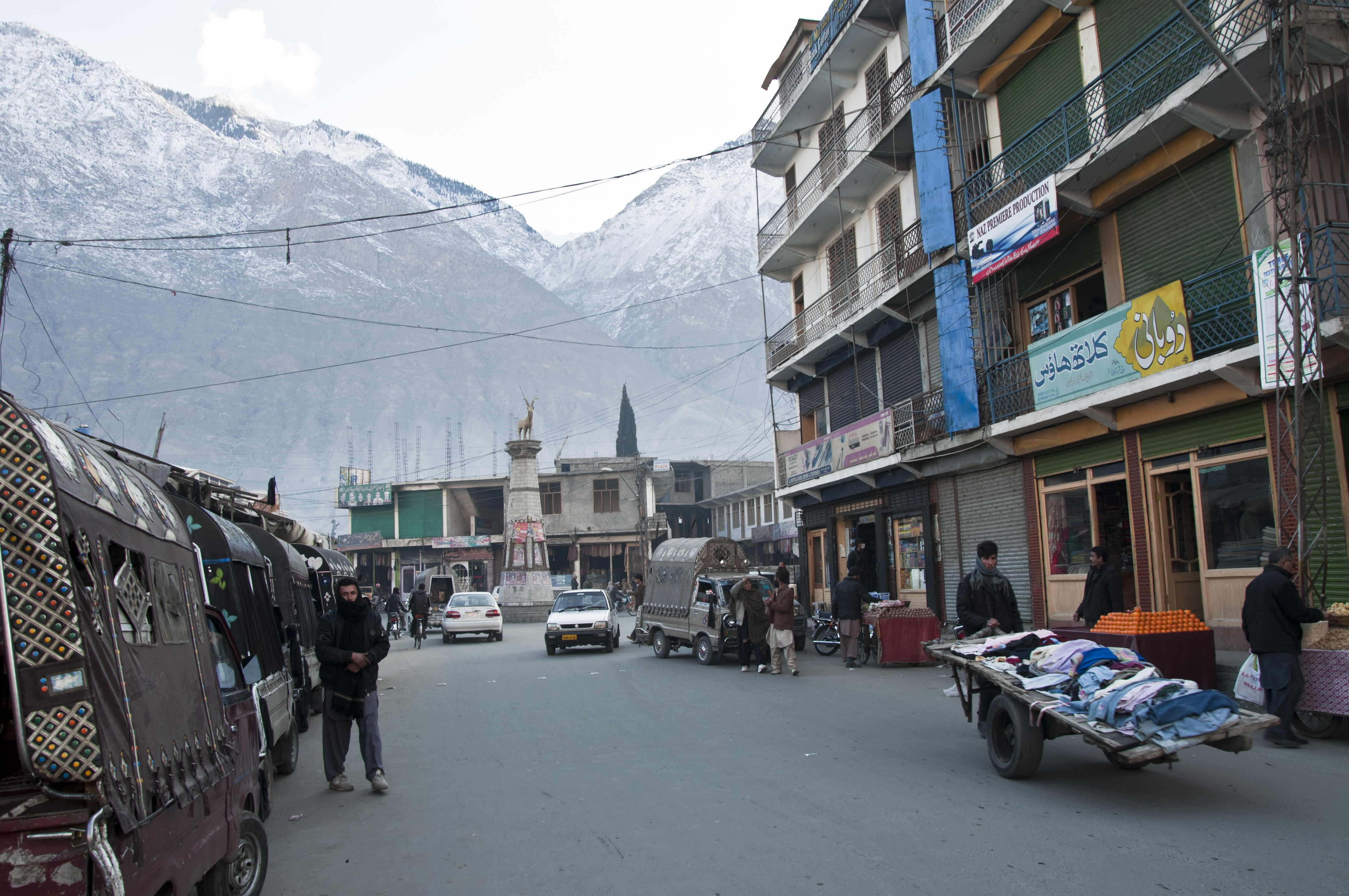 File:Gilgit Northern Pakistan jpg - Wikimedia Commons