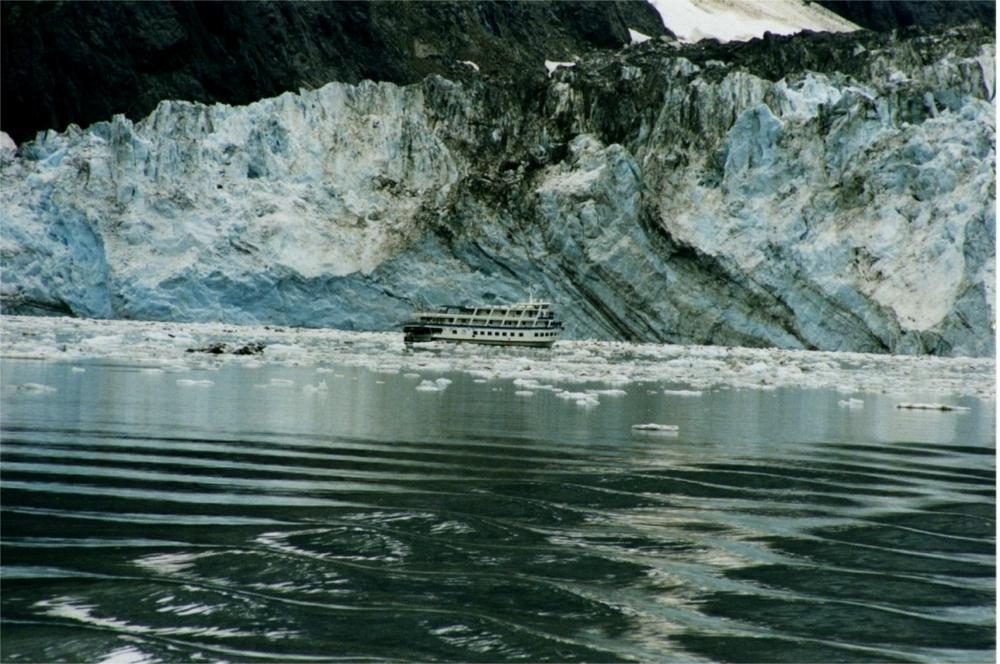 Glacier Bay Alaska.jpg