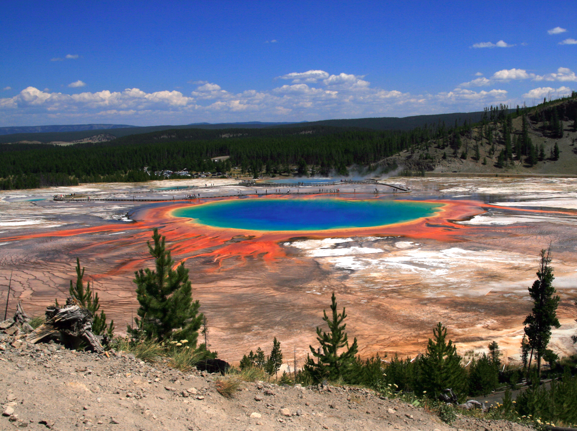 File Grand Prismatic Spring 42 Jpg Wikimedia Commons