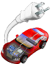 Graphic car big plug.png