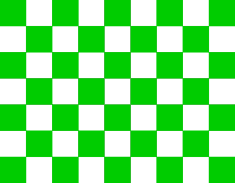 Diagonal Pattern Design