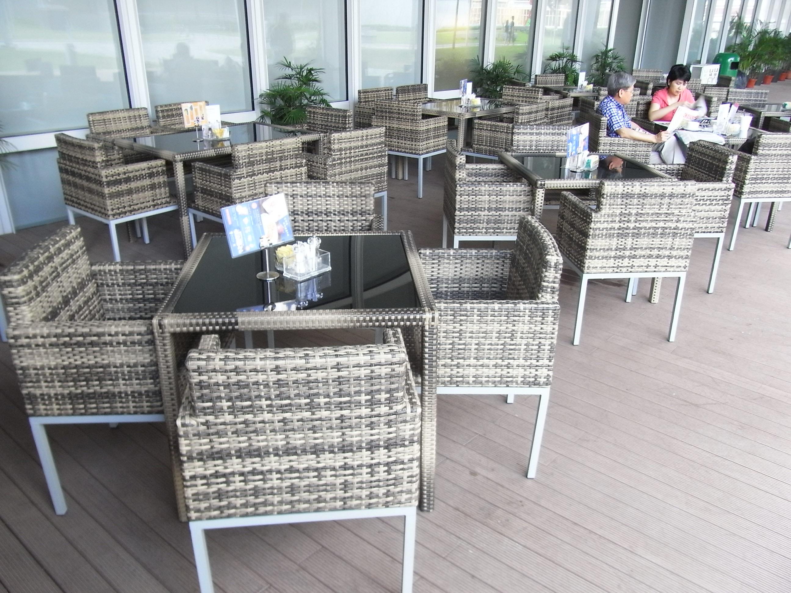 File hk admiralty tamar park restaurant furniture