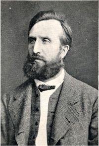 Hagbard Emanuel Berner