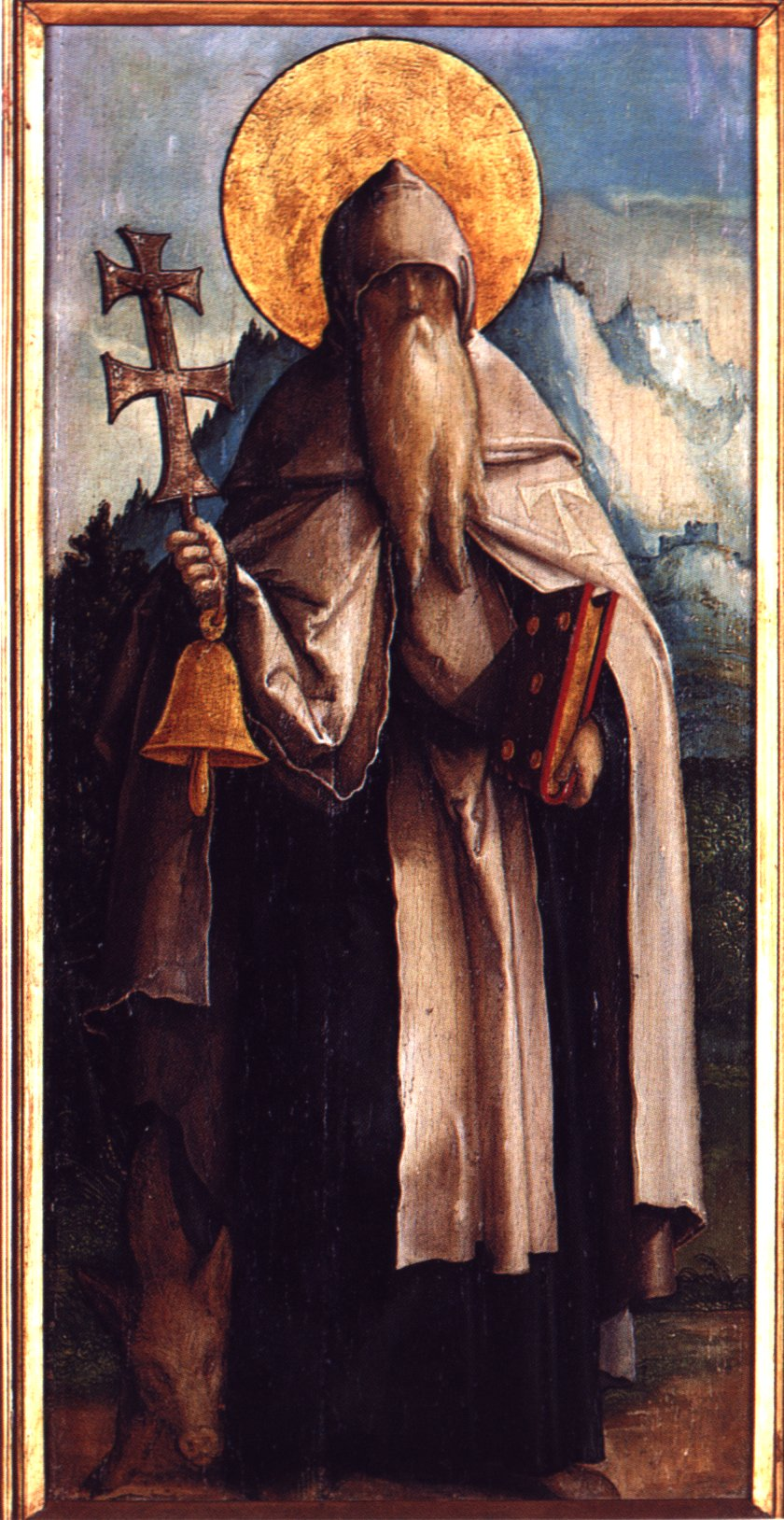 File:Heiliger Antonius Abbas.jpg - Wikimedia Commons