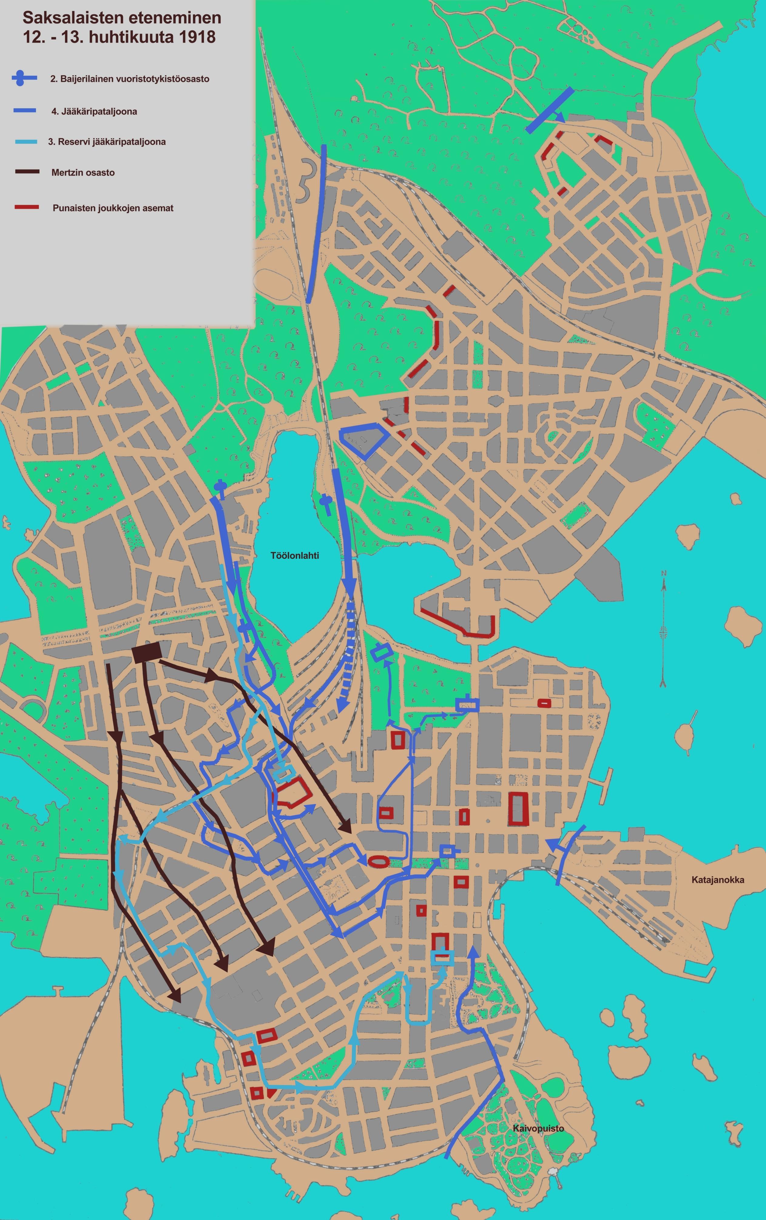 File Helsingin Valtaus Jpg Wikimedia Commons