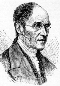 Henry Francis Lyte.jpg