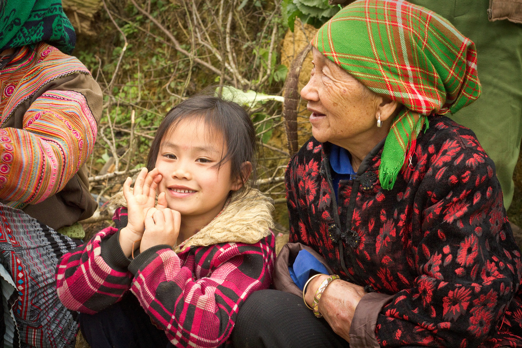 asian hmong culture Learn about the hmong people - originally of southeast asia and southern china but now spread throughout the world, especially in the united states discover the distinct hmong culture from this geography at aboutcom article.