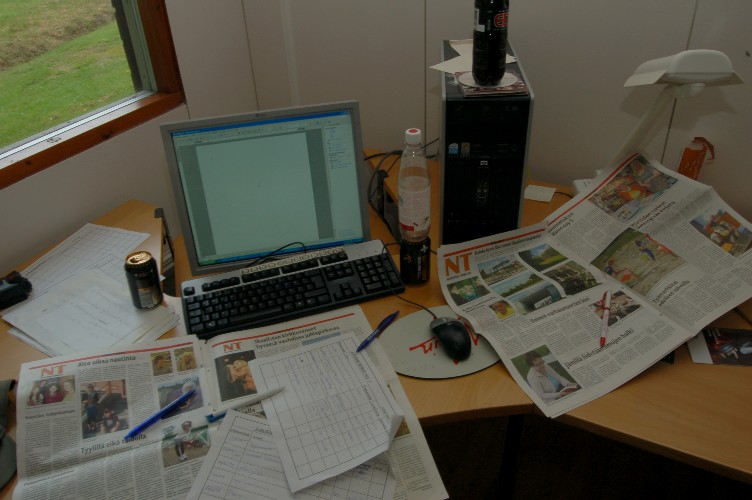 File:Home office.jpg