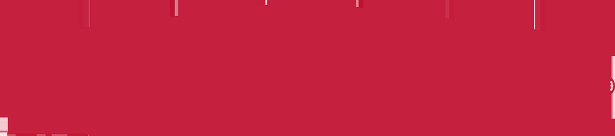 filehomegoods logopng wikimedia commons