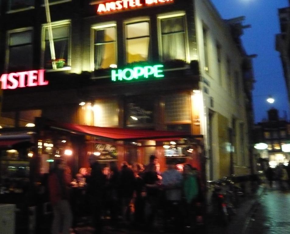 Meilleur Bar Hotel Palace Paris