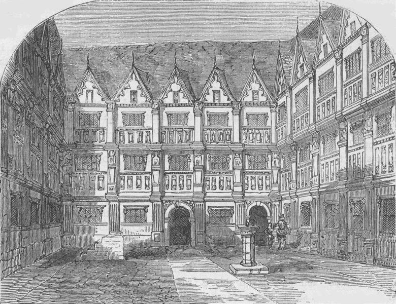 1000 Images About Elizabethan Finance On Pinterest A C