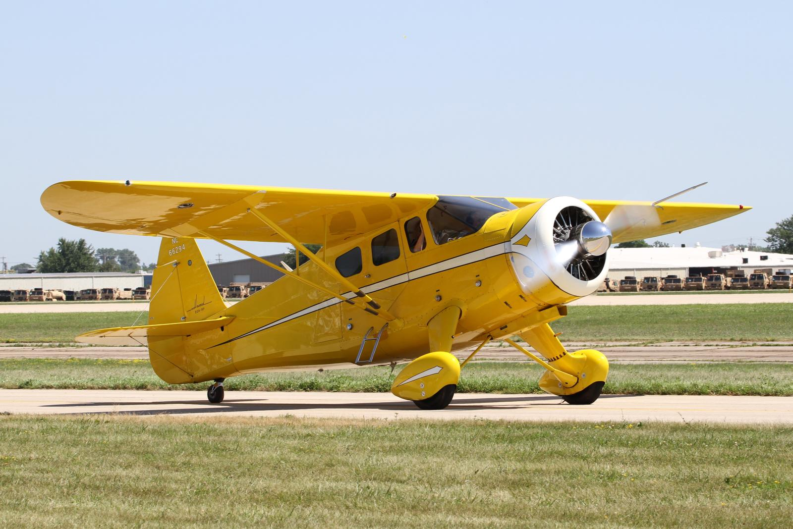 File Howard Aircraft Dga 15p Nc66294 1 Jpg Wikimedia