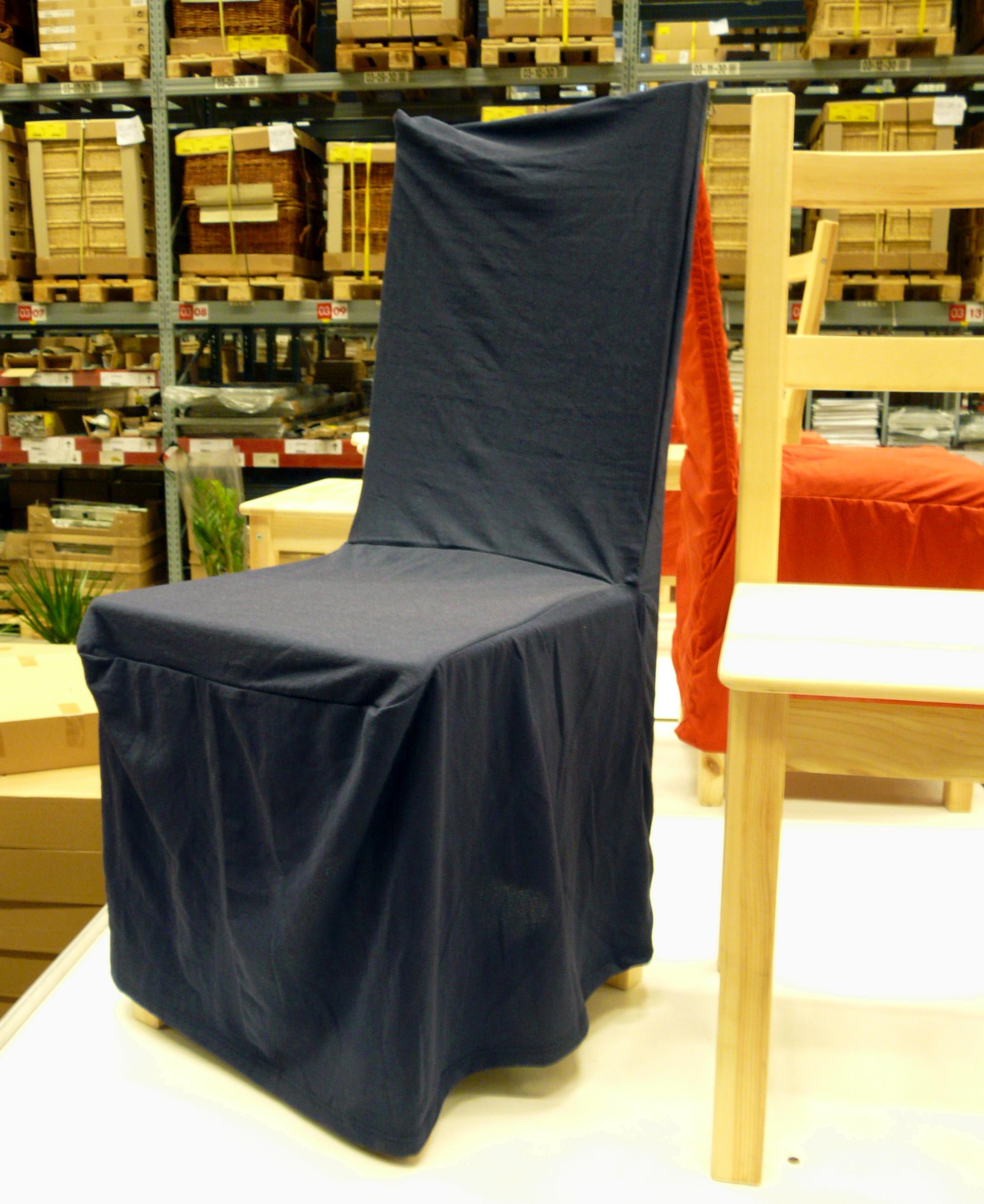 Superb Slipcover Wikipedia Machost Co Dining Chair Design Ideas Machostcouk