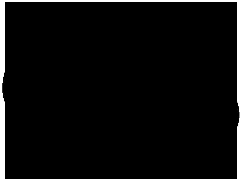 File:IPC logo black (2004).png