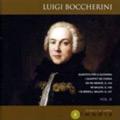 Integral quintetos de Luigi Boccherini.jpg