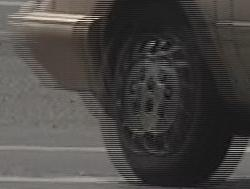 http://upload.wikimedia.org/wikipedia/commons/1/19/Interlaced_video_frame_%28car_wheel%29.jpg